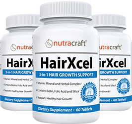 bundle-of-3-hairxcel-bottles-thumbnail