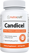 candicel-bottle-thumbnail