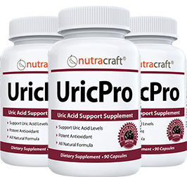 bundle-of-3-uricpro-bottles-thumbnail