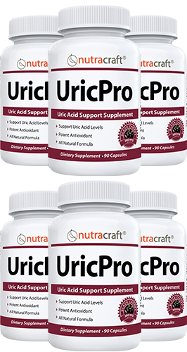 bundle-of-6-uricpro-bottles-thumbnail