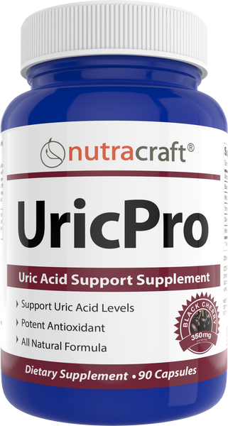 food to eat if you have uric acid homeopathic ways to reduce uric acid medication to dissolve uric acid kidney stones