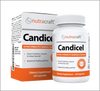 Candicel Candida Cleanse