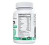 DigestEzy Digestive Enzymes