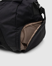 Tactical Duffle - Black