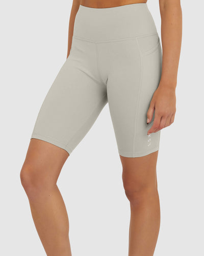 Rep Short Tight - Pussywillow
