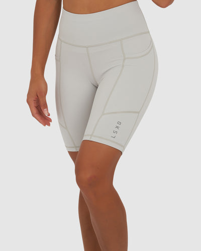 Rep Short Tight - Moondust