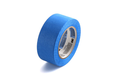 3M Scotch Blue 2090 Masking Tape