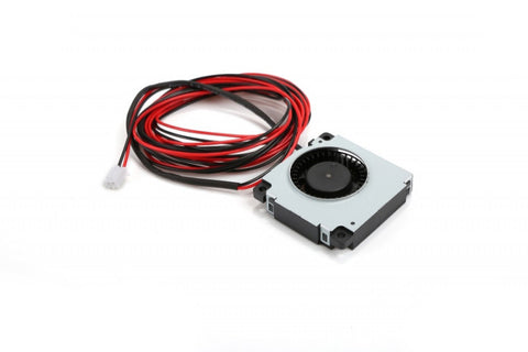 Turbo Cooling Fan for Fullscale XT PLUS