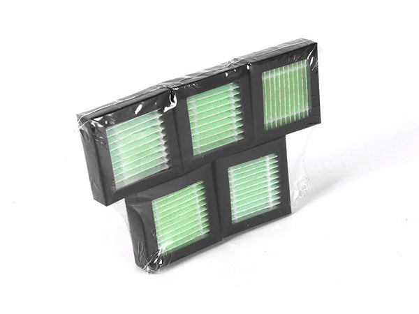 Air Filter Element*5pc (E180)