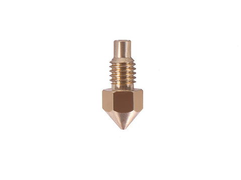 Nozzle for E180 (0.4mm)
