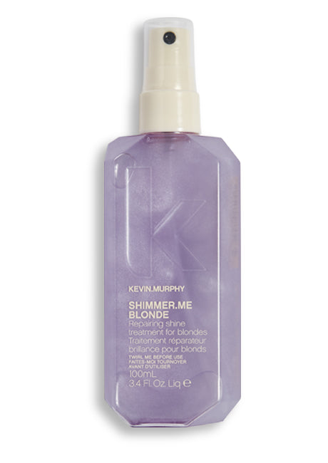 Kevin Murphy Shimmer Shine Blonde Spray