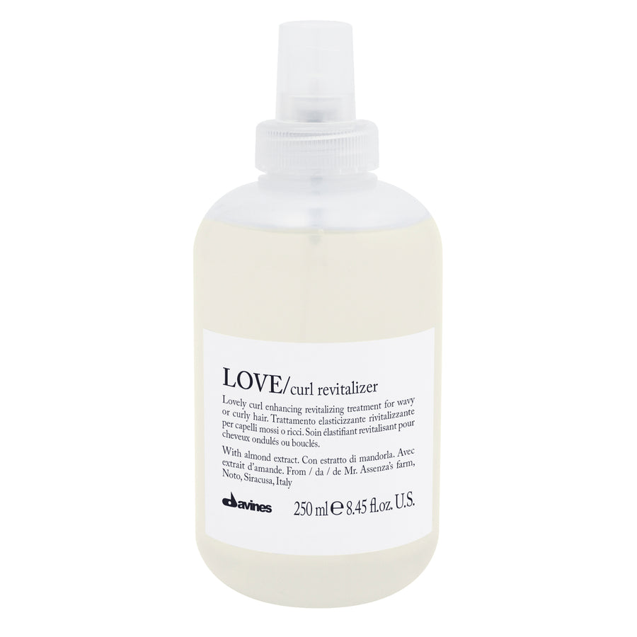 Davines LOVE CURL Revitalizer