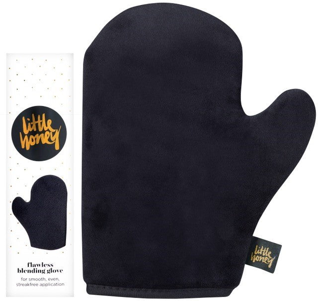 Little Honey-Flawless Blending Glove