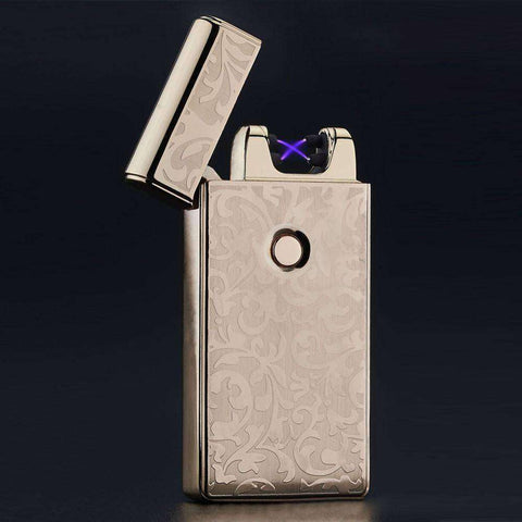 Rechargeable Flameless Lighter