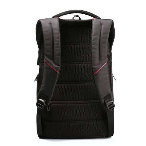 Advanced Professional Backpack - OutdoorsAdventurer