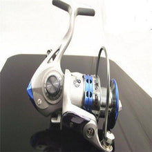 Load image into Gallery viewer, Aluminum Fishing Reel - OutdoorsAdventurer