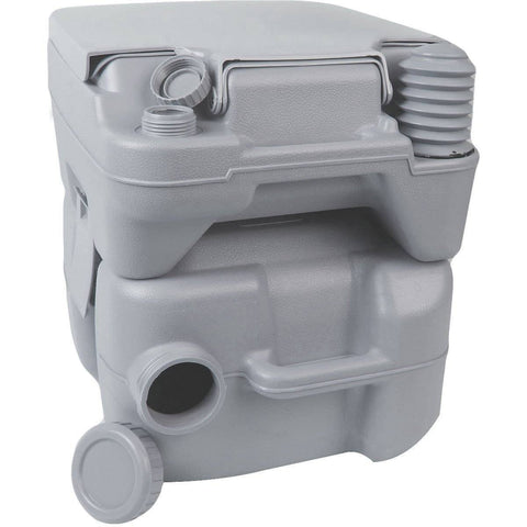 5 Gallon Portable Toilet PACKED