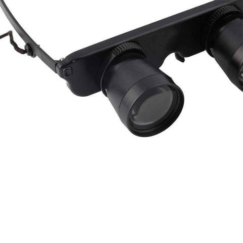 Image of Magnifying Glasses Outdoor Binoculars