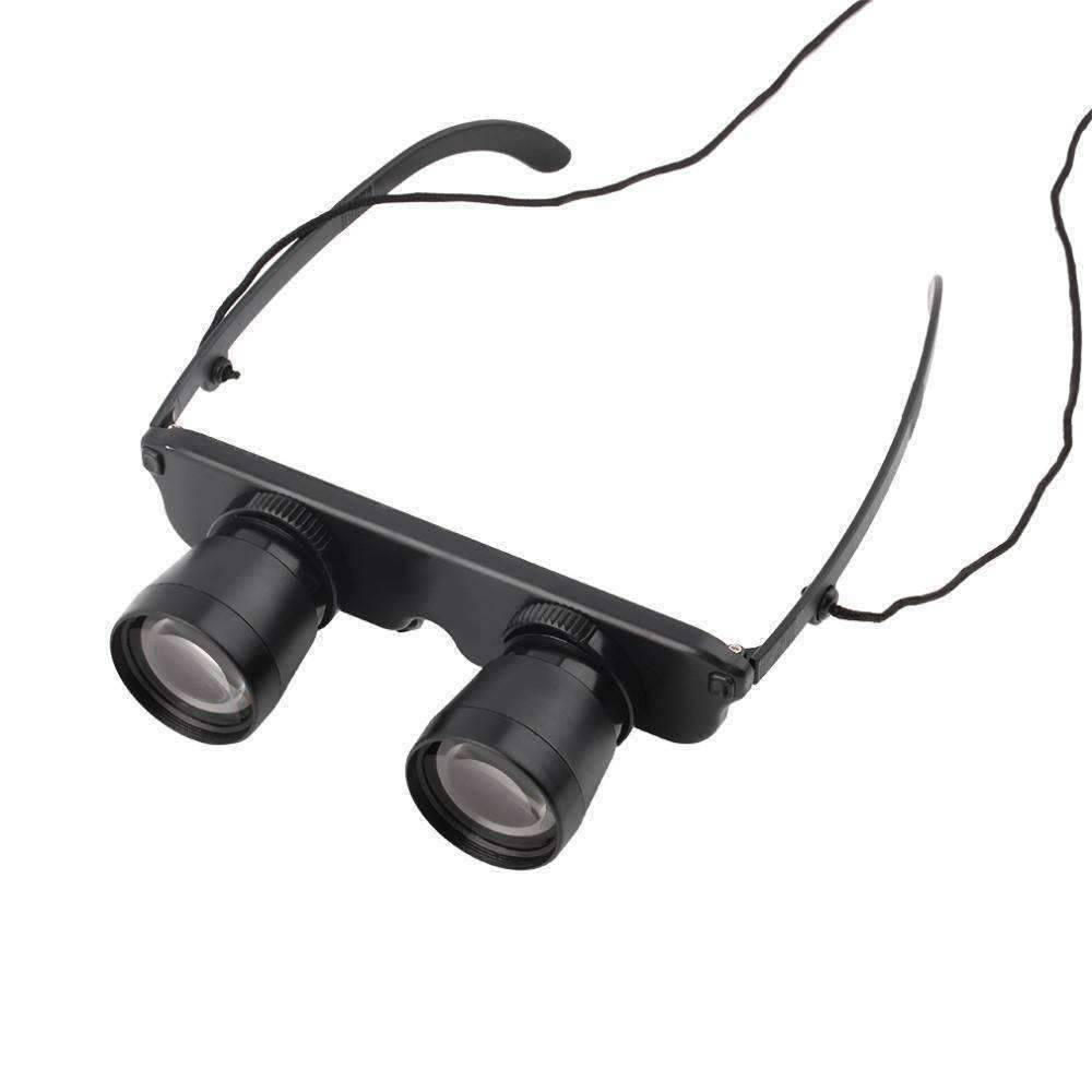 Magnifying Glasses Outdoor Binoculars