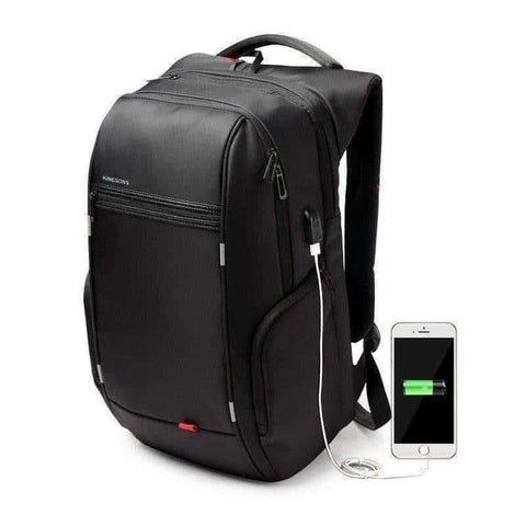 Image of Advanced Professional Backpack