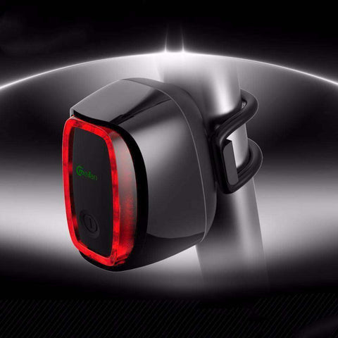 Image of Smart Bicycle Light