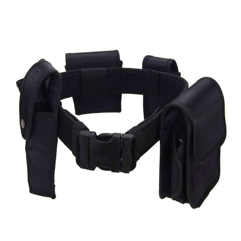 Image of Modular Equipment Tactical Belt