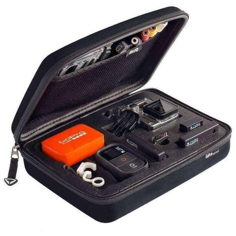 Image of Portable Gopro Case