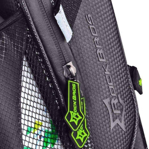 Cycling Water Bottle Bag - OutdoorsAdventurer