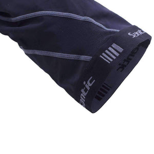 Bicycle Cycling Padded Pants - OutdoorsAdventurer