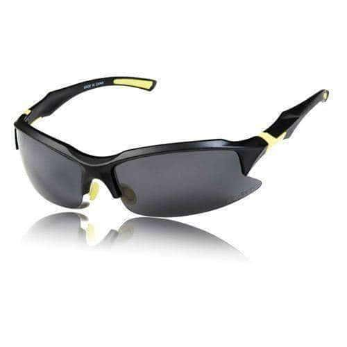 Professional Polarized Outdoor Sports Sunglasses - OutdoorsAdventurer