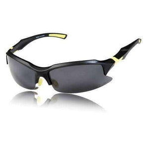 Professional Polarized Outdoor Sports Sunglasses