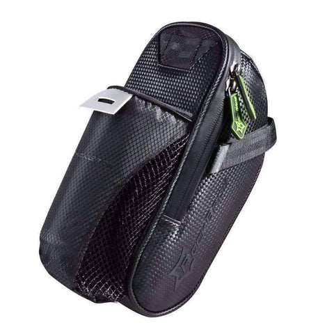 Cycling Water Bottle Bag