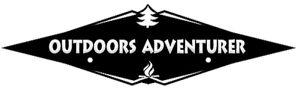 OutdoorsAdventurer