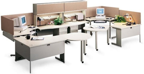 Office Furniture & Products