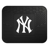 "MLB - New York Yankees Utility Mat 14""x17"""