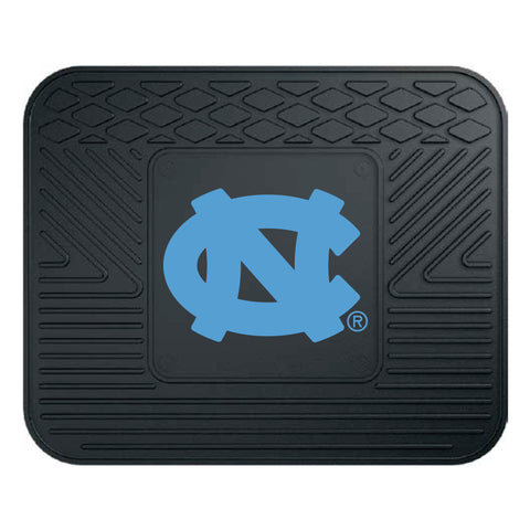 "University of North Carolina - Chapel Hill Utility Mat 14""x17"""