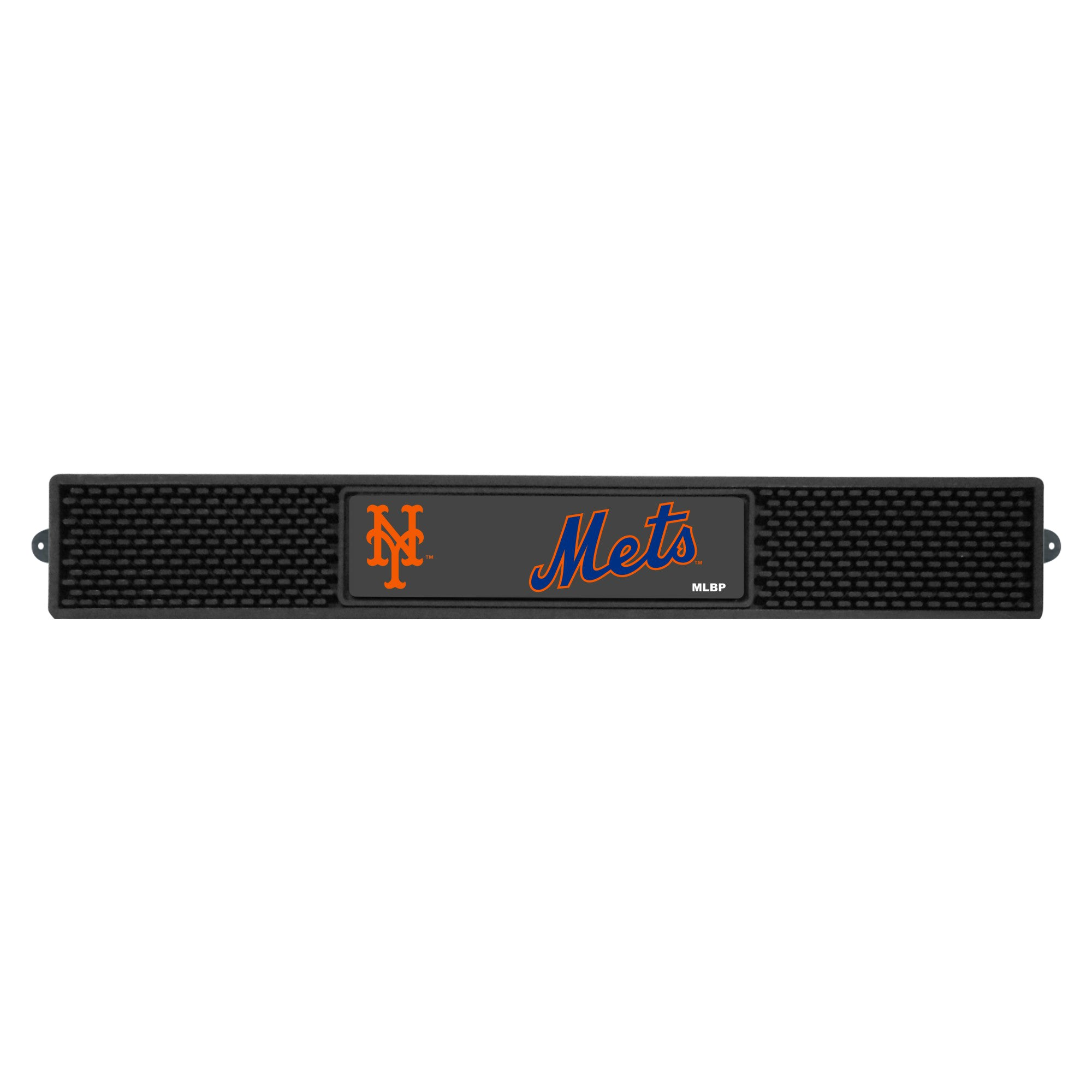 "MLB - New York Mets Drink Mat 3.25""x24"""