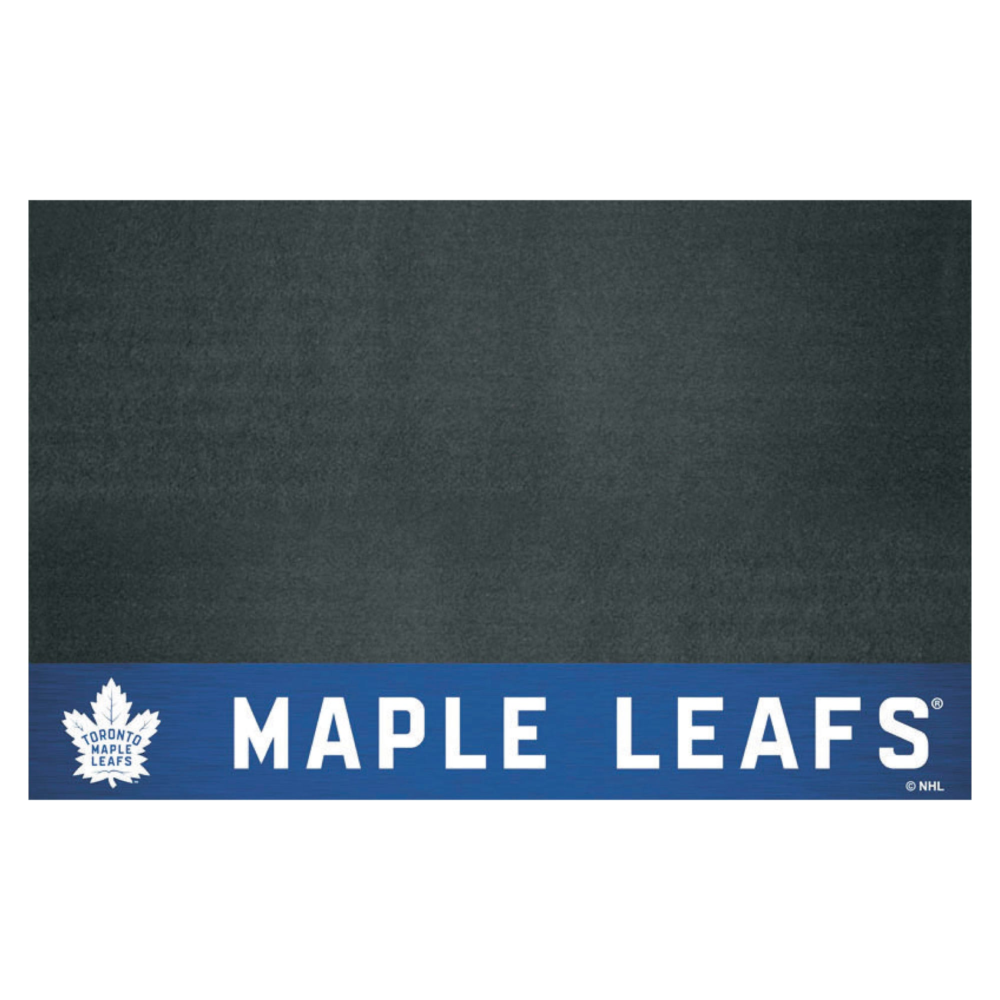 "NHL - Toronto Maple Leafs Grill Mat 26""x42"""