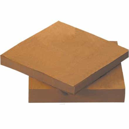 bedinhome - Safety & industrial Supplies Shipping Cartons VCI Kraft Paper 30 lb. Basis Weight Sheets - UNBRANDED - VCI Paper Sheets