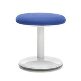 Ofminc Model 2814-ATV Orbit 14 Inch Fabric Active Stool