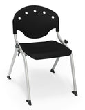 Ofminc Model 305-14 Rico Stack Student Chair