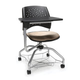 Ofminc Model 329T Star Series Foresee Tablet Chair
