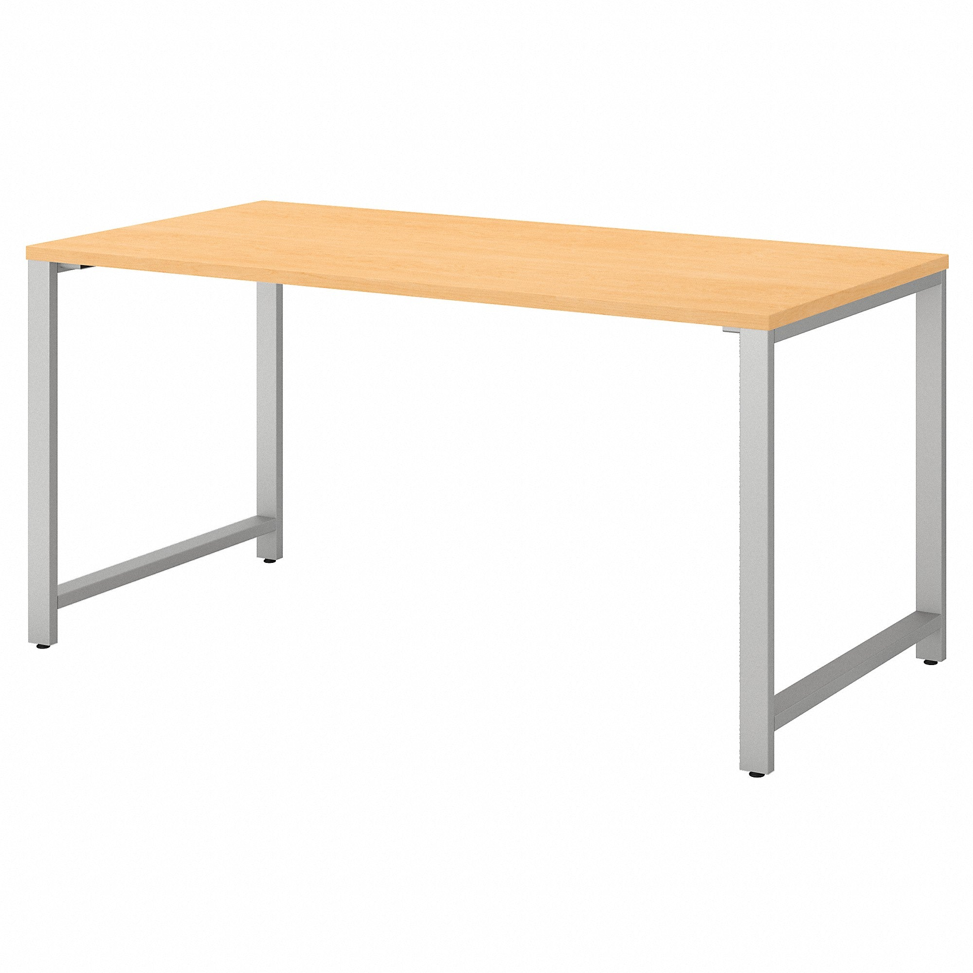 Bush Business Furniture 400 Series 60W x 30D Table Desk