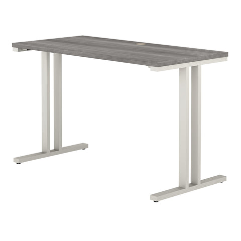 400 Series Training Table