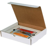 DVD Literature Mailer Kit