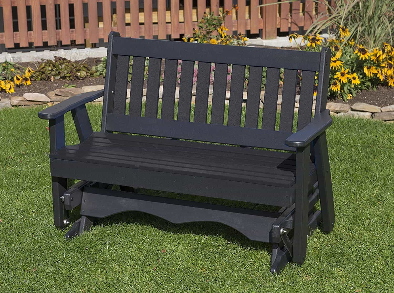 Outdoor Patio Furniture Ecommersify Inc