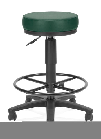 Ofminc Model 902-VAM-DK Drafting Kit vinyl Utilistool