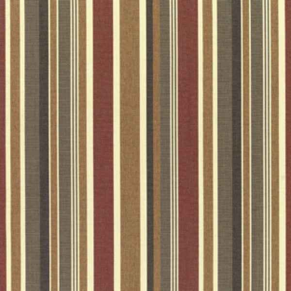 foster-metallic-stripe