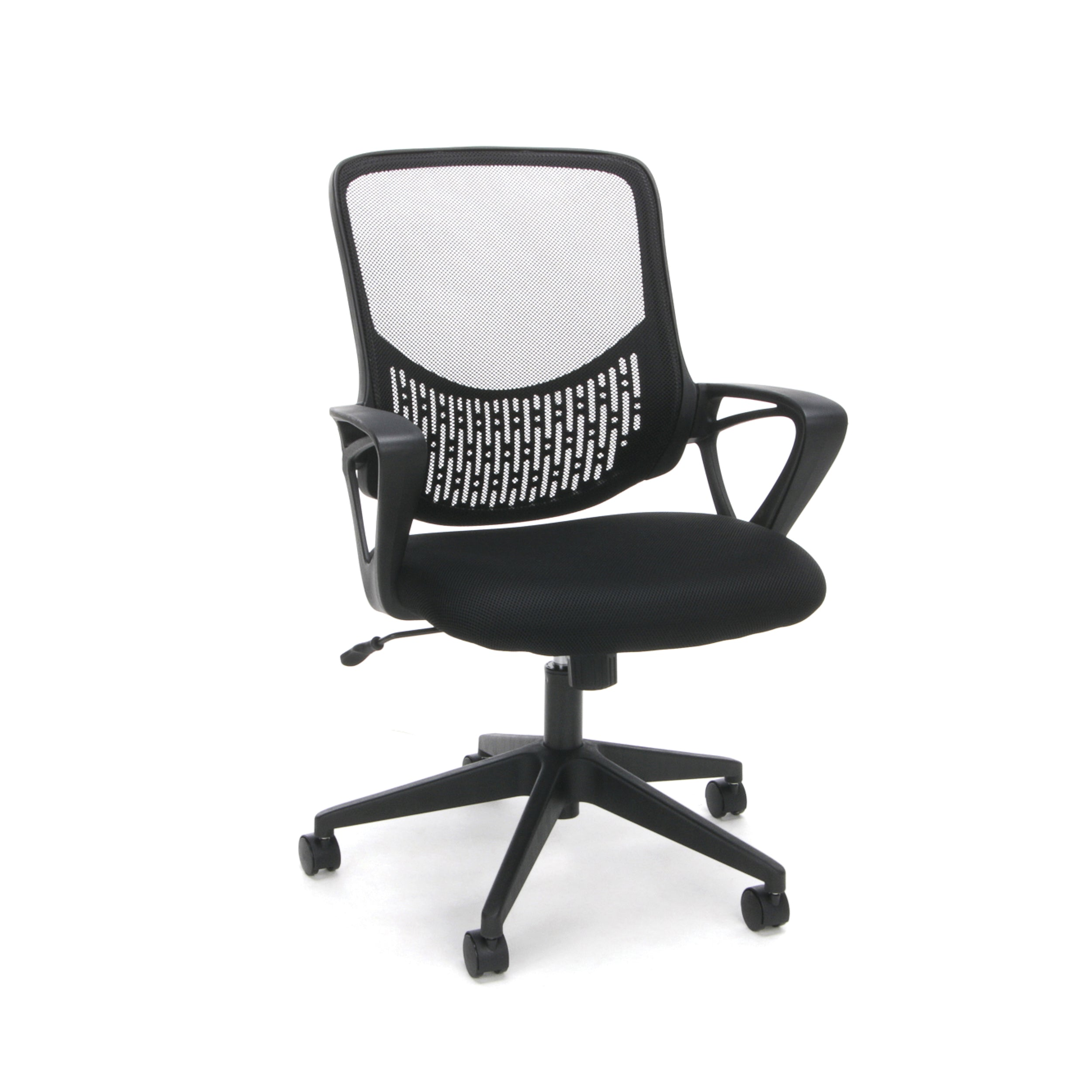 Model ESS-100 Essentials by OFM Mesh Back Task Office Chair