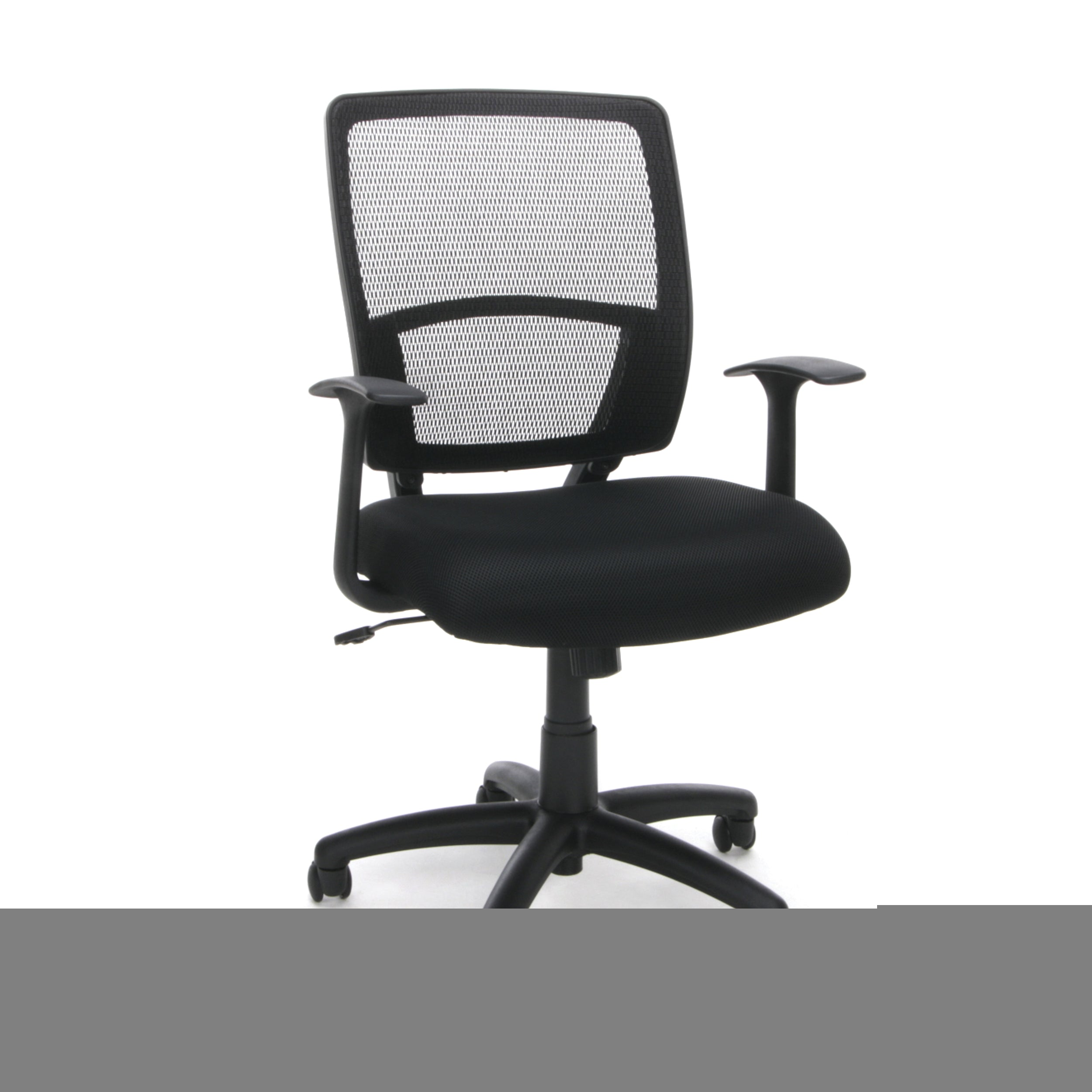 Model ESS-102 Essentials by OFM Mesh Back Task Office Chair